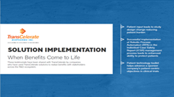Implementation Experiences Preview Image-1